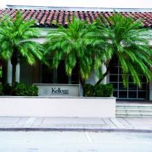 Miami copy