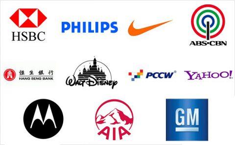 2b25c96287a Sponsoring companies - Kellogg-HKUST Executive MBA Program
