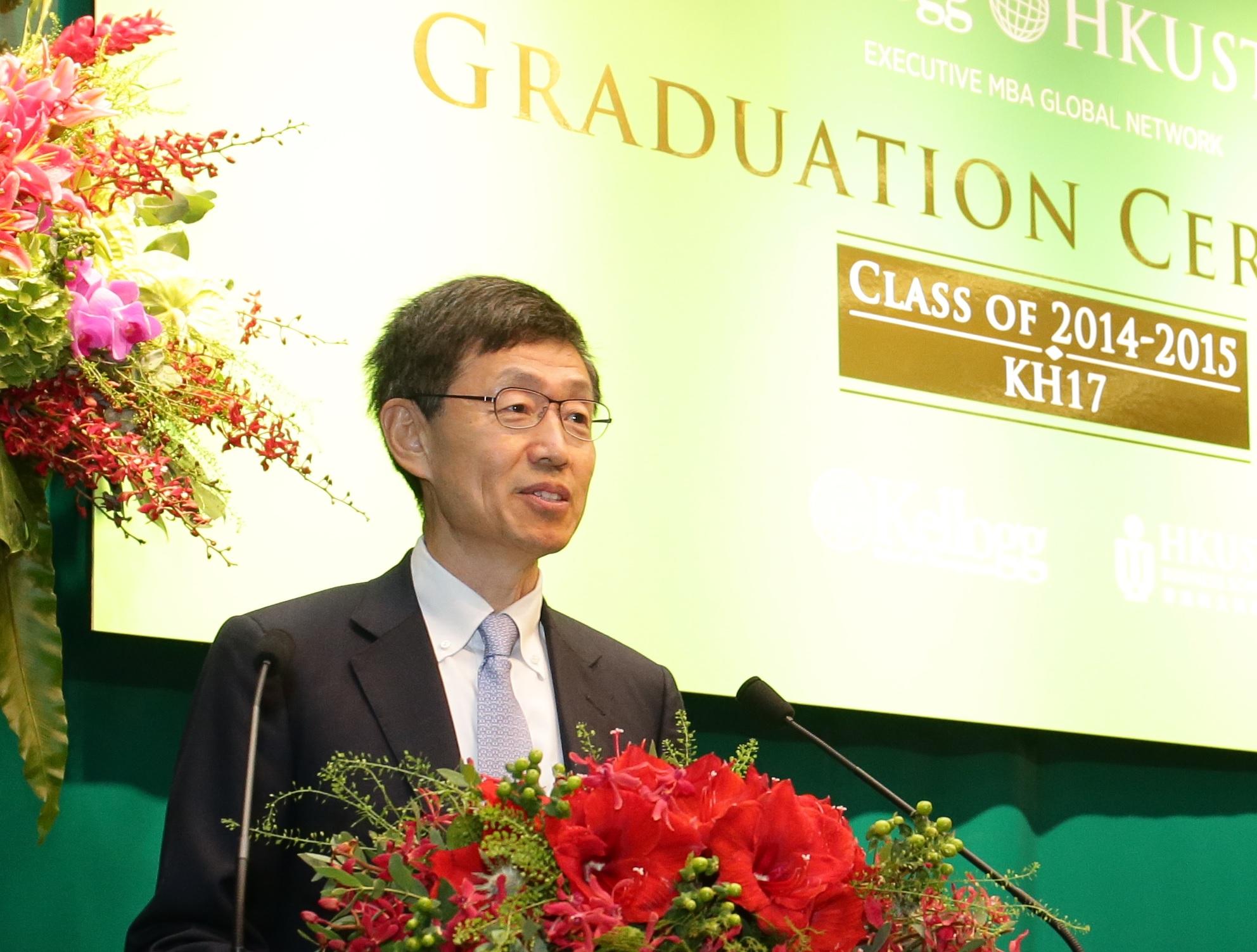 Dr. Wei Shan