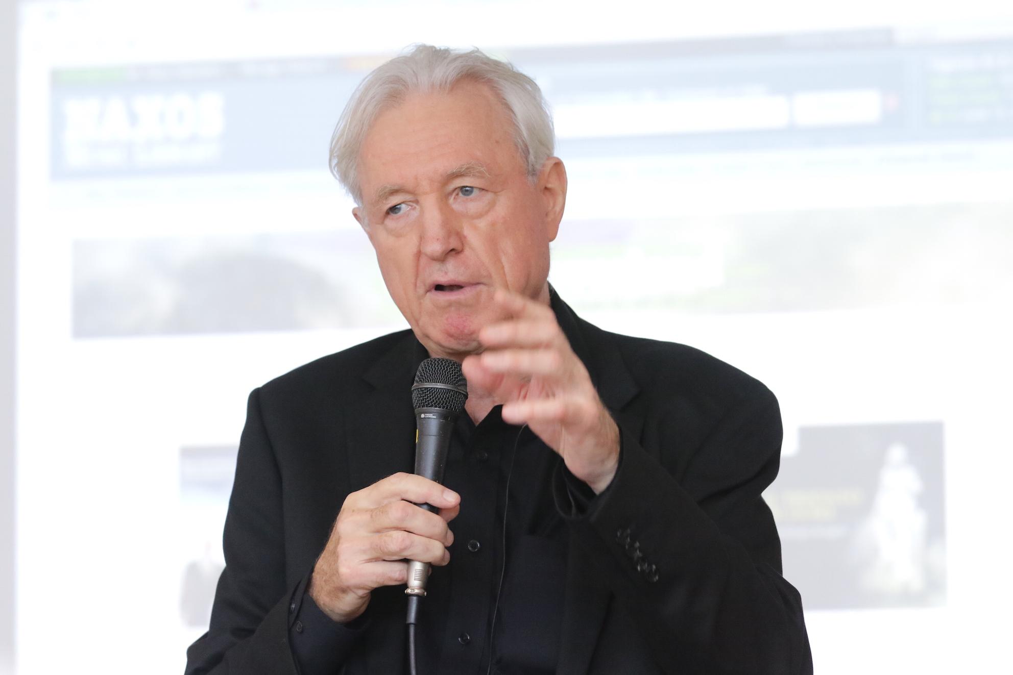 Klaus-Heymann-1