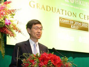 Dr.-Wei-Shan-300x227
